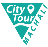 LOGO CITY TOUR 01