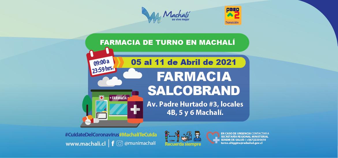 05-ABRIL-SLIDER-FARMACIA-TURNO-MACHALI-01