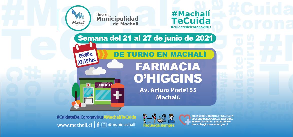 21-JUN-SLIDER-FARMACIA-TURNO-MACHALI-01