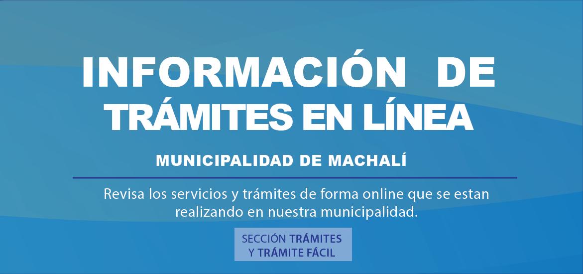 SECCION-TRAMITES-MACHALI-01