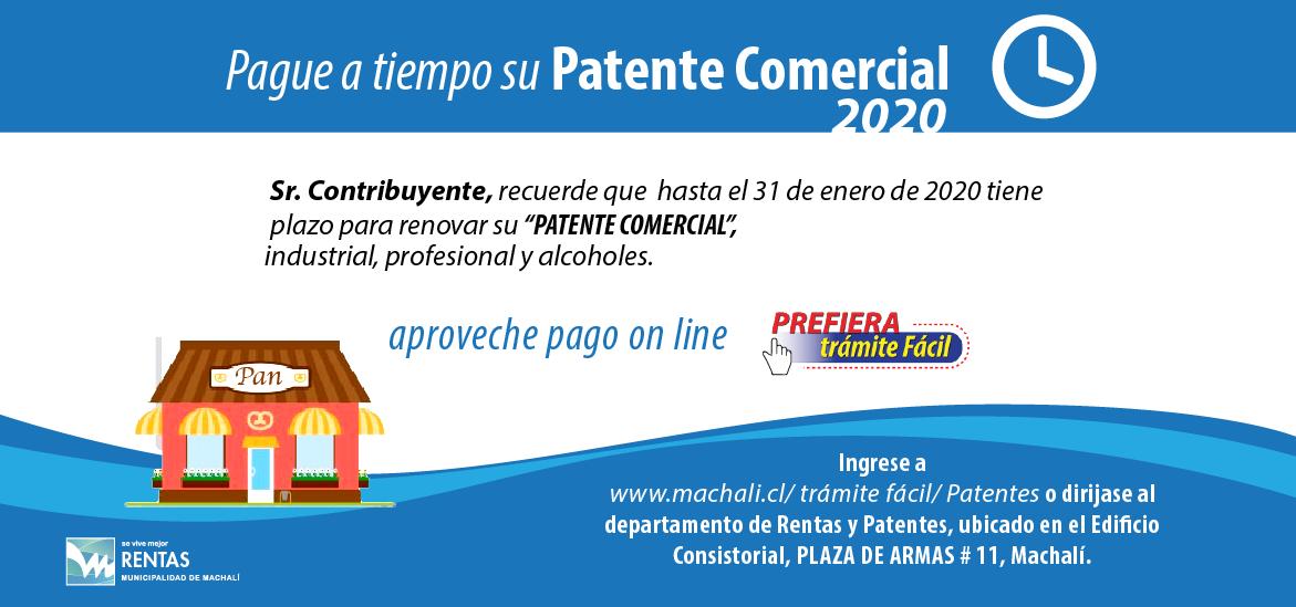SLIDER-ESPECIAL-pago-patente-com-20-01