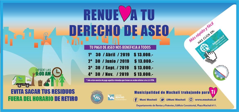 SLIDER-PRINCIPAL-RENUEVA-DERECHO-ASEO-2019-01