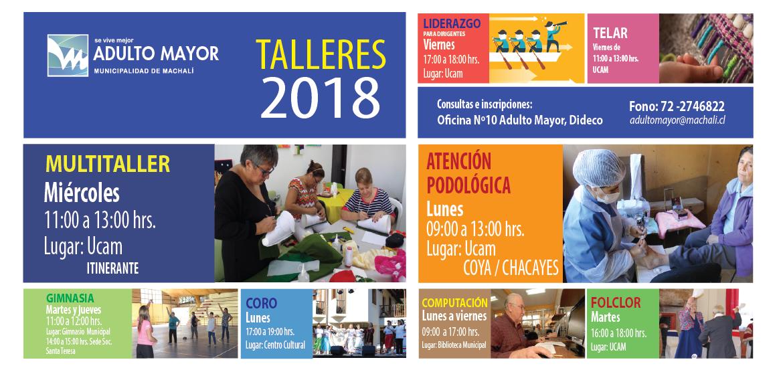 baner-slider-Talleres2-Adulto-Mayor-2018-01